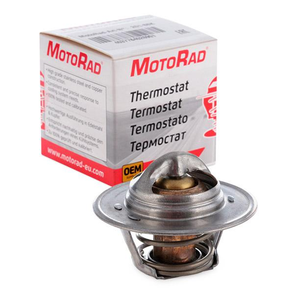 K/ühlmittel Thermostat MOTORAD 527-82 Thermostat Temperaturregler K/ühlwasserthermostat