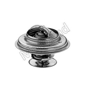 Thermostat, coolant D1: 67mm, D2: 35mm with OEM Number 1032249