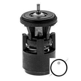 Thermostat, Kühlmittel mit OEM-Nummer 032121110P