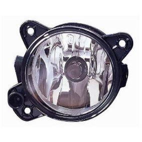 VAN WEZEL Nebelscheinwerfer 5828995 mit OEM-Nummer 7H0941699C