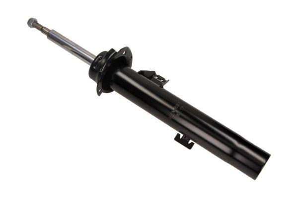 Stoßdämpfer MAXGEAR 11-0477 einkaufen