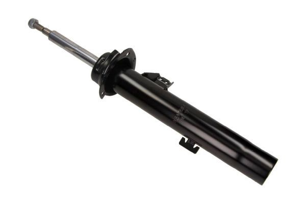 MAXGEAR  11-0477 Stoßdämpfer