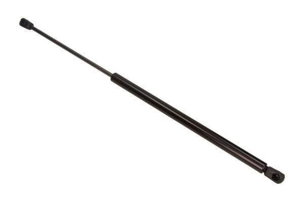 MAXGEAR  12-1670 Heckklappendämpfer / Gasfeder Länge: 554,5mm, Hub: 214mm