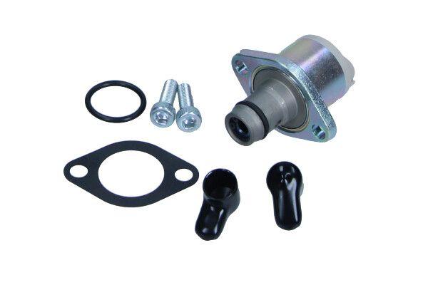 MAXGEAR  15-0009 Control Valve, fuel pressure
