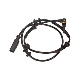 Sensor, wheel speed 20-0222 PANDA (169) 1.2 MY 2016
