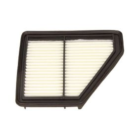 Air Filter 26-0973 CIVIC 8 Hatchback (FN, FK) 1.4 (FK1, FN4) MY 2013