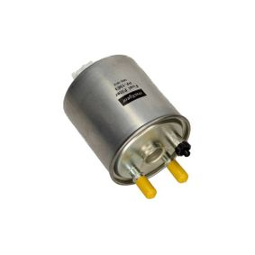 Kraftstofffilter 26-1099 TWINGO 2 (CN0) 1.5 dCi Bj 2010