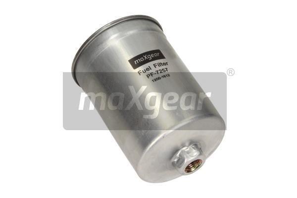MAXGEAR  26-1150 Kraftstofffilter Höhe: 125mm