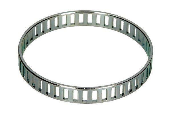 MAXGEAR  27-0294 Sensor Ring, ABS