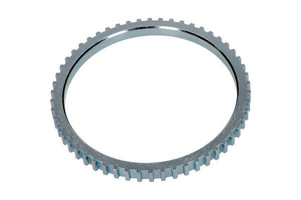 MAXGEAR  27-0297 Sensor Ring, ABS