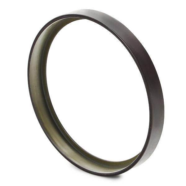 Tone Ring MAXGEAR 27-0302 5903364301491