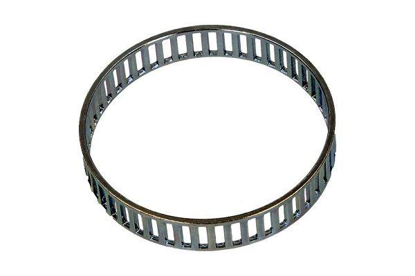 MAXGEAR  27-0305 Sensor Ring, ABS