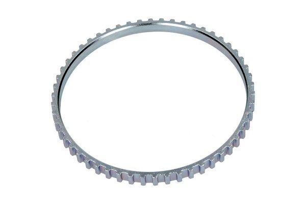 MAXGEAR  27-0308 Sensor Ring, ABS