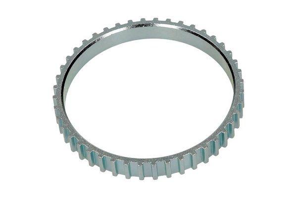 MAXGEAR  27-0311 Sensor Ring, ABS