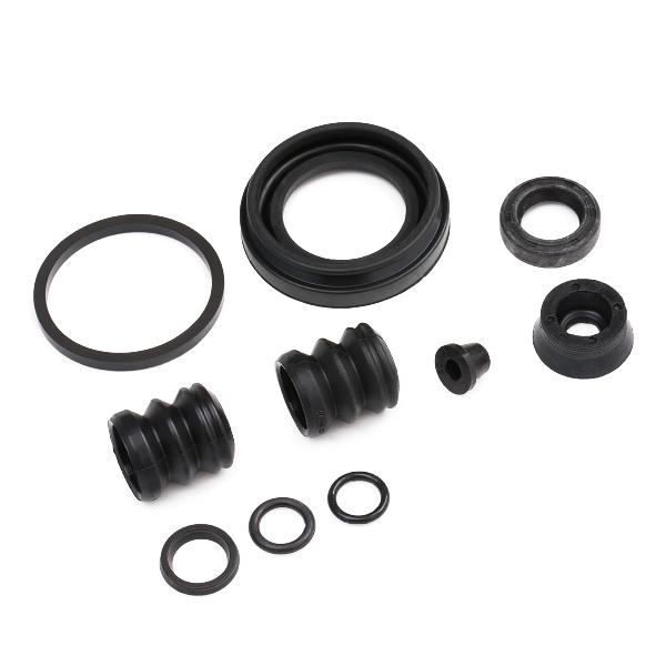 Bremssattelträger Schraube MAXGEAR 27-0427 5902659719140