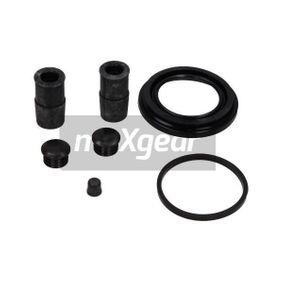 Repair Kit, brake caliper 27-0464 Astra Mk5 (H) (A04) 1.9 CDTI MY 2007