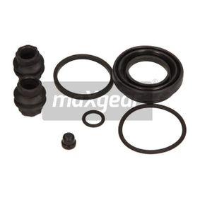 Repair Kit, brake caliper 27-0505 XC60 (156) 2.0 T5 MY 2016