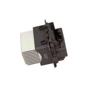 MAXGEAR  27-0533 Bedienelement, Klimaanlage