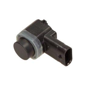 Parkovací senzor 27-1293 Octa6a 2 Combi (1Z5) 1.6 TDI rok 2012