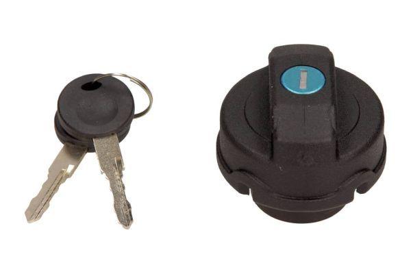 MAXGEAR  28-0373 Lås, bränsletank