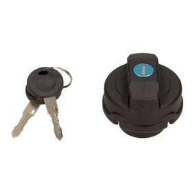 Sealing Cap, fuel tank Article № 28-0373 £ 140,00