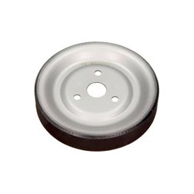 MAXGEAR  30-0152 Riemenscheibe, Wasserpumpe
