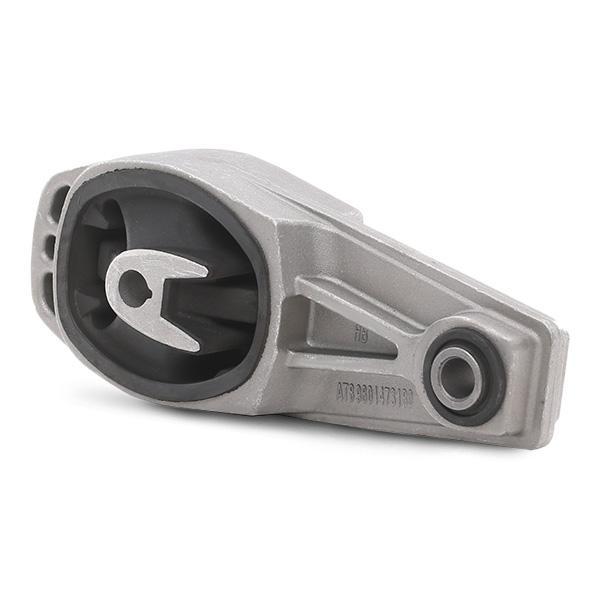 Motorhalter MAXGEAR 40-0314 5902659731821