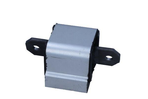 Motorlager 40-0316 MAXGEAR 40-0316 in Original Qualität