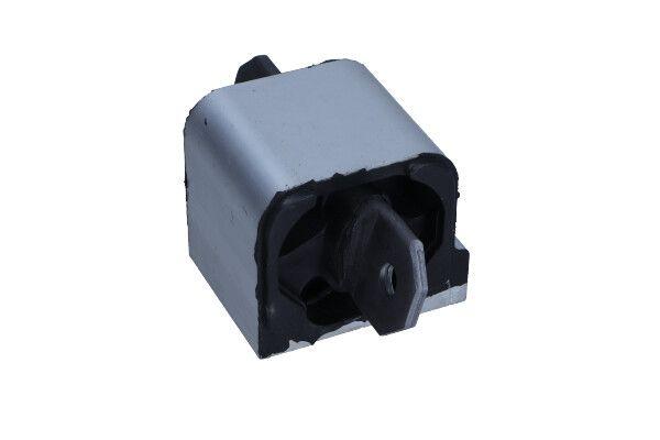 Motoraufhängung MAXGEAR 40-0316 Bewertung
