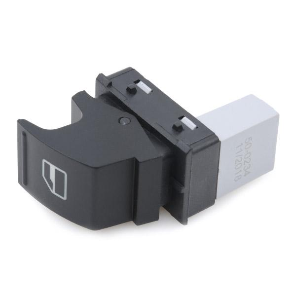 Interruptor Elevadores dos Vidros MAXGEAR 50-0234 5902659725783
