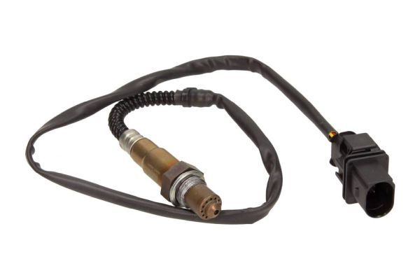 59-0077 MAXGEAR from manufacturer up to - 28% off!