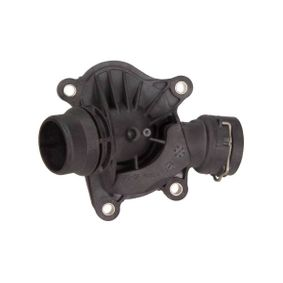 Thermostat, Kühlmittel 67-0023 3 Touring (E46) 320d 2.0 Bj 2001