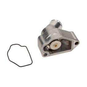 MAXGEAR  67-0039 Thermostat, Kühlmittel