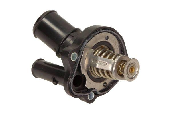MAXGEAR  67-0042 Thermostat, Kühlmittel D2: 23mm