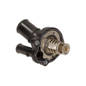 MAXGEAR  67-0042 Thermostat, Kühlmittel D2: 23mm