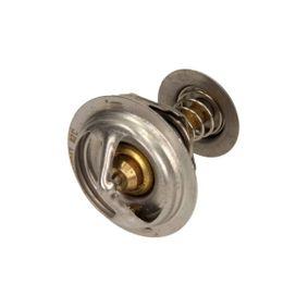 Thermostat, Kühlmittel D1: 54mm, D2: 35mm mit OEM-Nummer 2S6G8570AB