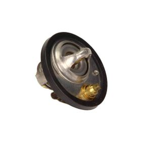 Thermostat, Kühlmittel 67-0051 323 P V (BA) 1.3 16V Bj 1997