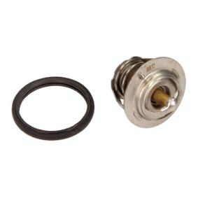 MAXGEAR  67-0055 Thermostat, Kühlmittel D1: 44mm