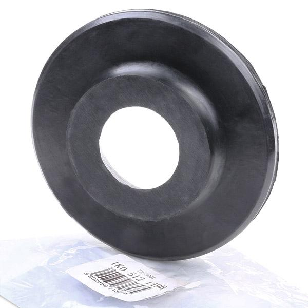 Federteller 72-3001 MAXGEAR 72-3001 in Original Qualität