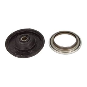 Top Strut Mounting with OEM Number 54612 2C000