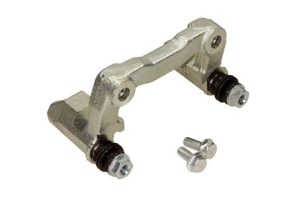MAXGEAR  82-3001 Halter, Bremssattel Bremsscheibendicke: 10mm