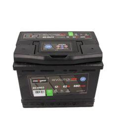 Starterbatterie 85-0002 Levorg I (VM) 1.6 AWD Bj 2016