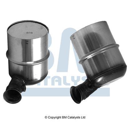 BM CATALYSTS BM11188H EAN:5052746169669 Shop