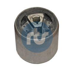 RTS  017-09588 Lagerung, Lenker Ø: 69,9mm, Innendurchmesser: 12,3mm