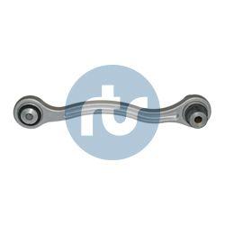 RTS  95-90849-2 Lenker, Radaufhängung Länge: 265mm, Länge: 265mm