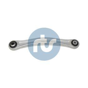 Lenker, Radaufhängung Länge: 361mm mit OEM-Nummer 7L0 505 397(-)