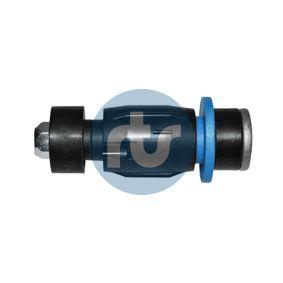 Koppelstange 97-90436 TWINGO 2 (CN0) 1.2 Turbo Bj 2014