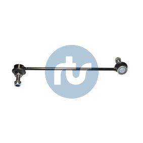 RTS  97-90803-2 Koppelstange Länge: 306mm