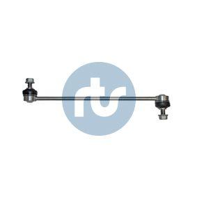 Rod / Strut, stabiliser 97-90844 A-Class (W176) A 45 AMG 2.0 4-matic (176.052) MY 2013