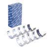 KOLBENSCHMIDT 37057600